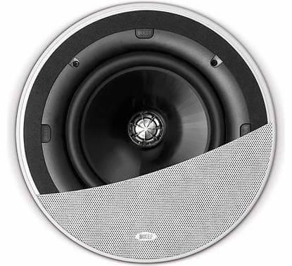 Home Audio Installation 1